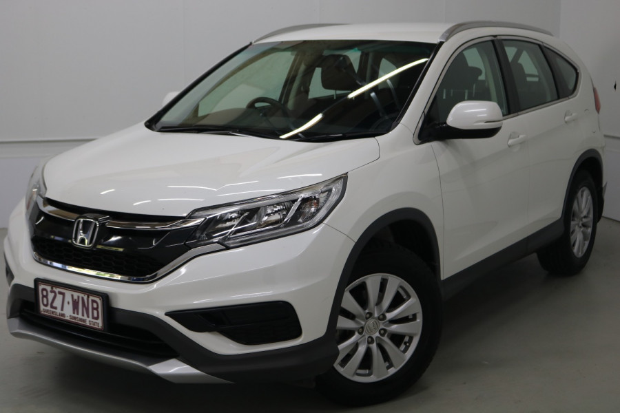 2016 MY17 [SOLD]    Image 1