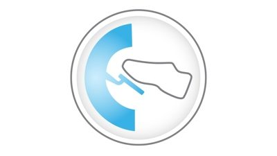 e-Pedal Image