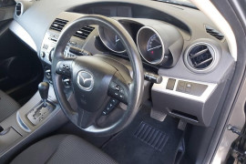 2011 Mazda 3 BL10F2 Neo Sedan Mobile Image 12