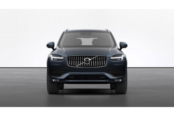 2021 Volvo XC90 D5 Momentum 2.0L TT/D 173kW 8AT Suv Image 3