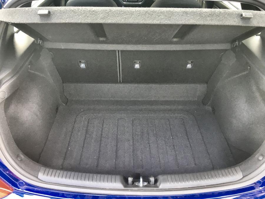 2019 Hyundai I30 PD2 MY19 Active Hatch Image 15
