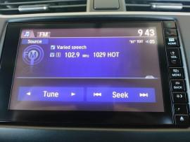 2015 Honda Civic 9th Gen Series II VTi-S Hatchback image 18