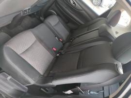 2017 Nissan X-Trail T32 ST Suv image 30