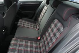 2020 Volkswagen Golf GTI 2.0L T/P 7Spd DSG Hatchback Image 4