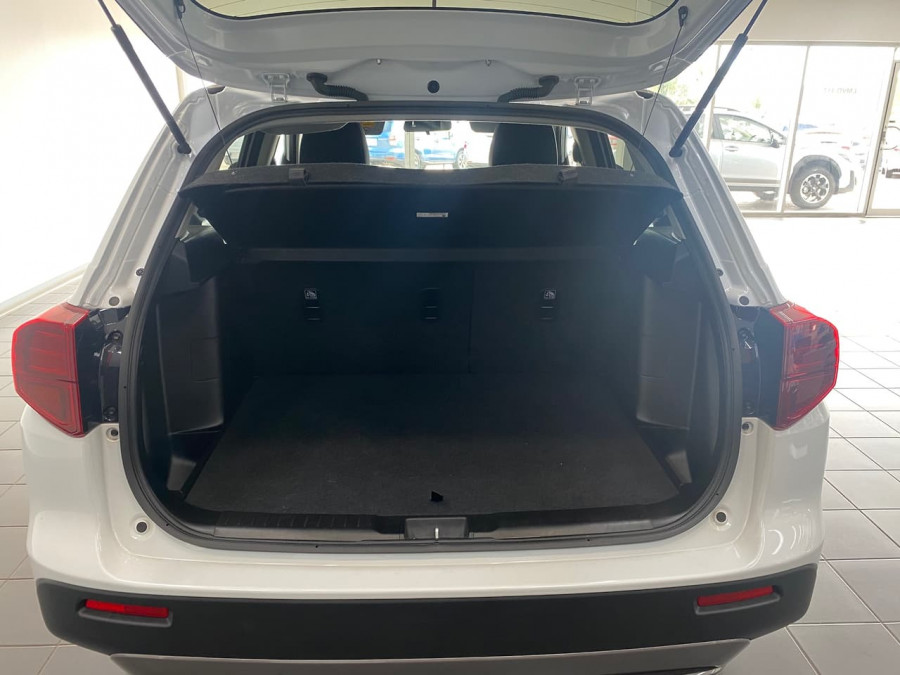 2019 Suzuki Vitara LY Series II Suv Image 20