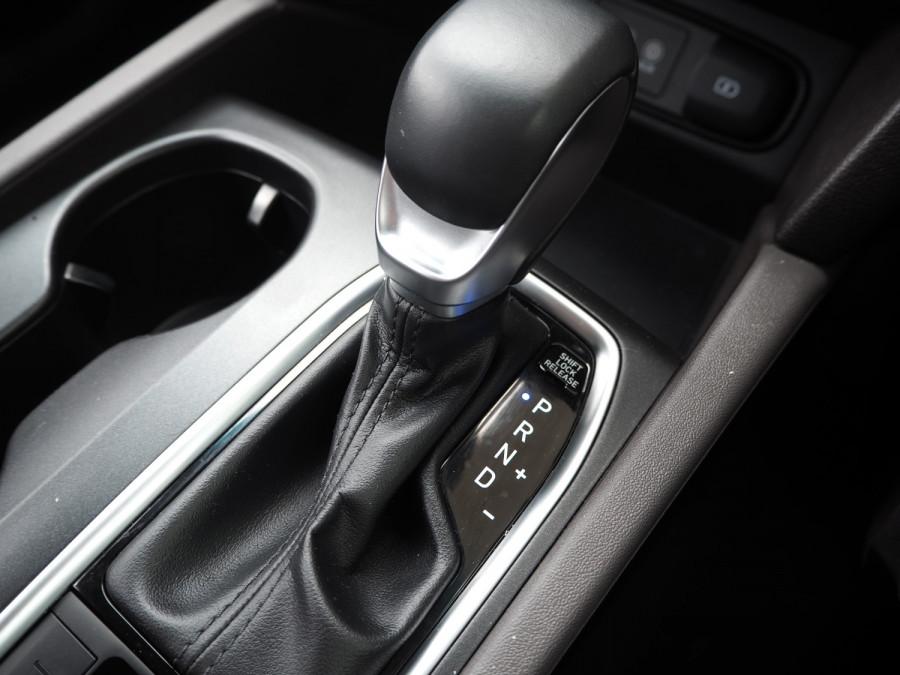 2018 MY19 Hyundai Santa Fe TM Active Suv Image 22