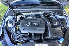 2018 MY19 Volkswagen Passat Sedan B8 132TSI Sedan Image 3