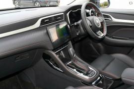 2021 MG ZST S13 Essence Wagon image 6