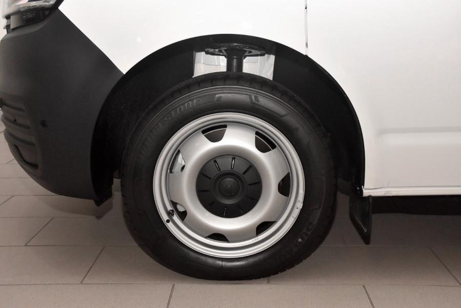 2020 MY21 Volkswagen Transporter T6.1 SWB Van Van Image 20