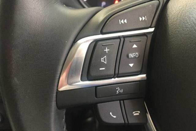 2016 Mazda CX-5 KE Series 2 Akera Awd wagon Mobile Image 28