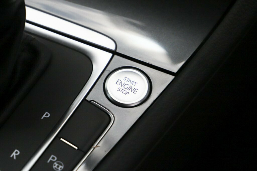 2019 MY20 Volkswagen Golf 7.5 110TSI Comfortline Wagon