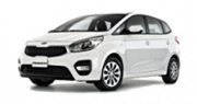 kia Rondo accessories Cairns