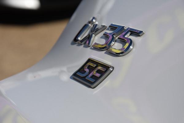 2014 Hyundai ix35 LM3 Special Edition AWD Wagon Image 2