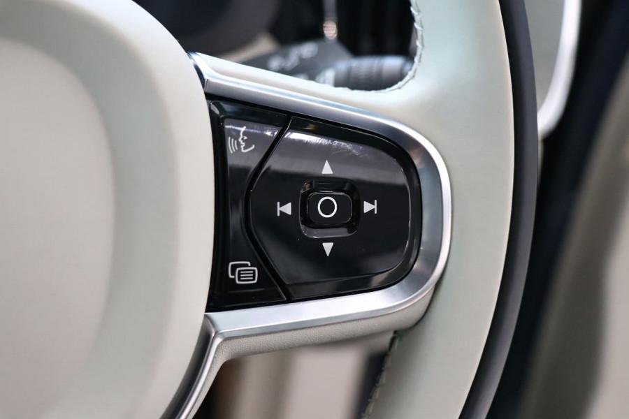 2019 Volvo XC60 UZ T5 Inscription Suv Mobile Image 8