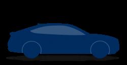 New Hyundai Sonata N Line