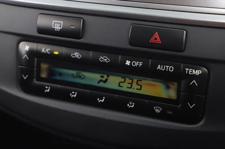 2014 Toyota HiLux KUN26R MY14 SR5 Utility Image 15