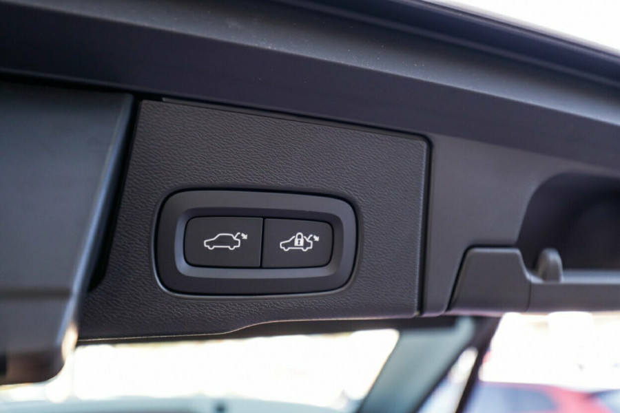2019 MY20 Volvo XC60 UZ D4 Inscription Suv Image 17