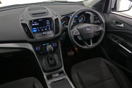 2019 MY19.25 Ford Escape ZG 2019.25MY Ambiente Suv Image 5