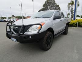 Mazda Default XT UP0YF1
