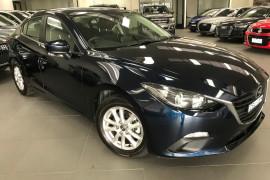 Mazda Mazda3 Maxx BM5278