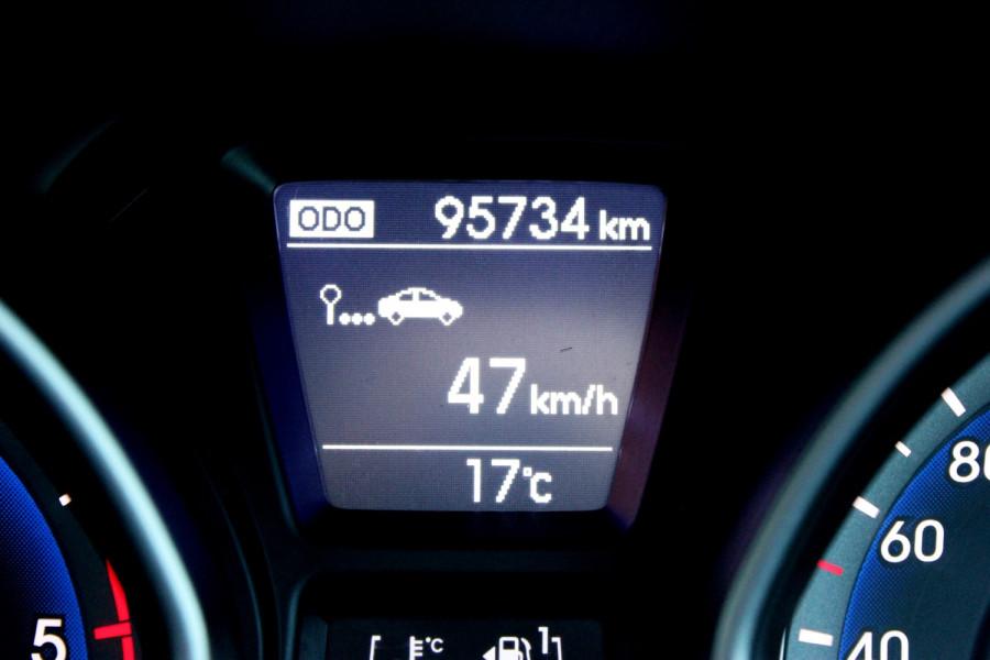 2014 Hyundai I30 Active Wagon Image 16