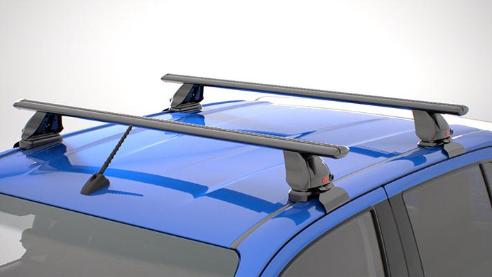 "<img src=""Aero Roof Racks"