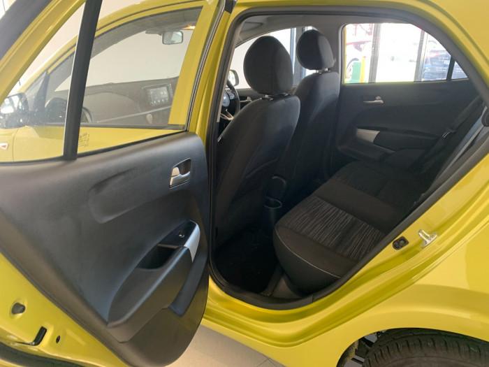 2020 Kia Picanto JA MY20 S Hatchback Image 15
