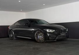 BMW M4 M4 Bmw M4  Auto
