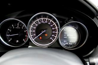 2017 Mazda CX-9 TC Azami Suv image 22