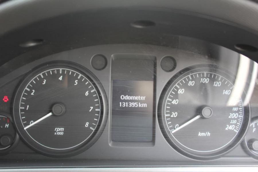 Used 2010 Holden Commodore #U38584 Rockhampton | DC Motors
