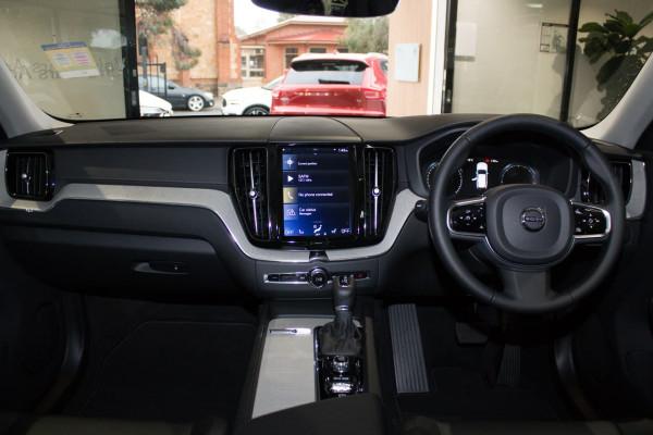 2020 Volvo XC60 (No Series) MY20 D4 Inscription Suv Image 5