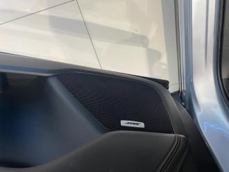 2021 MY20 Mazda CX-5 KF Series GT Suv