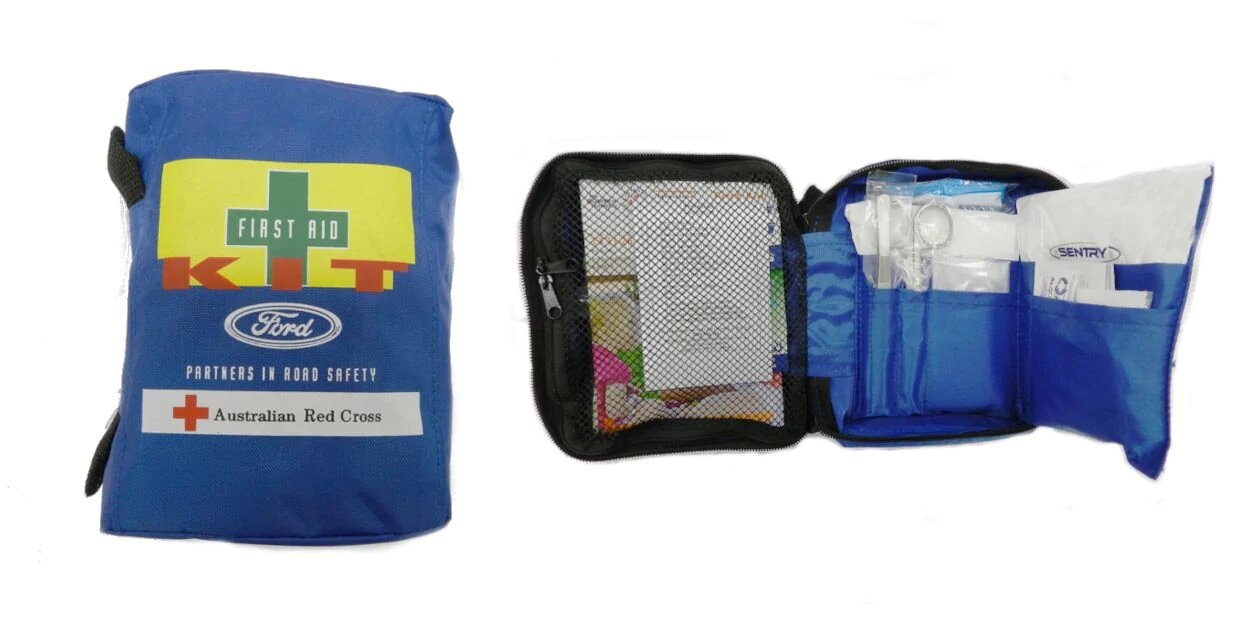 "<img src=""First Aid Kit"
