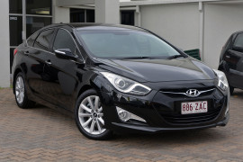Hyundai I40 Elite VF2