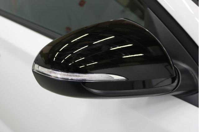 2020 MY21 Hyundai i30 PD.V4 N Line Hatchback Image 5