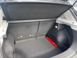 2021 MG Zs T CORE 1.5P/CVT Station wagon image 7