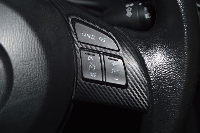 2015 Mazda 3 Neo 9 of 23