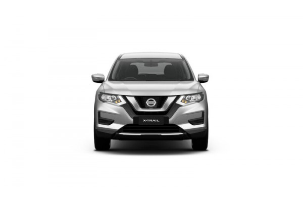 2020 Nissan X-Trail T32 Series III TS Other Image 4