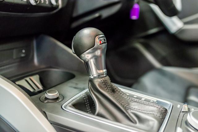 2017 Audi Q2 GA  design Suv Image 22