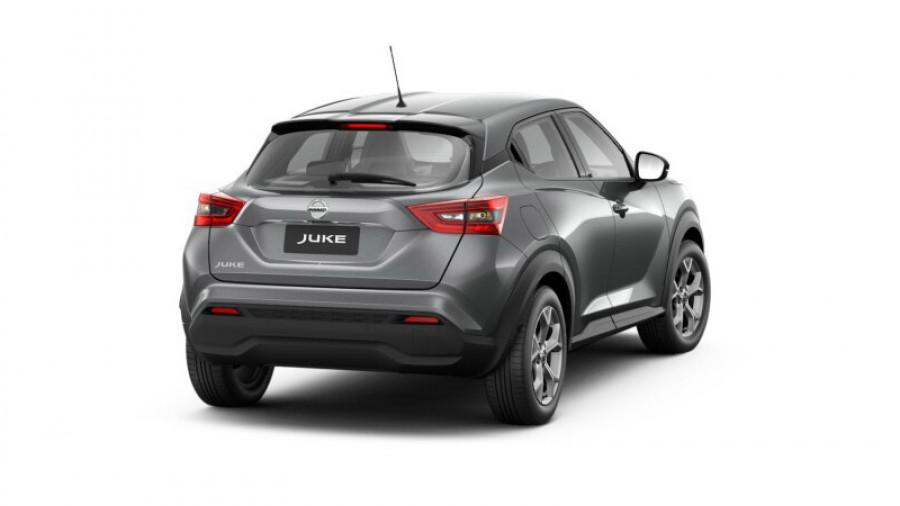 2020 Nissan JUKE F16 ST Plus Hatchback Image 20
