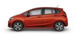 honda Jazz accessories Coffs Harbour