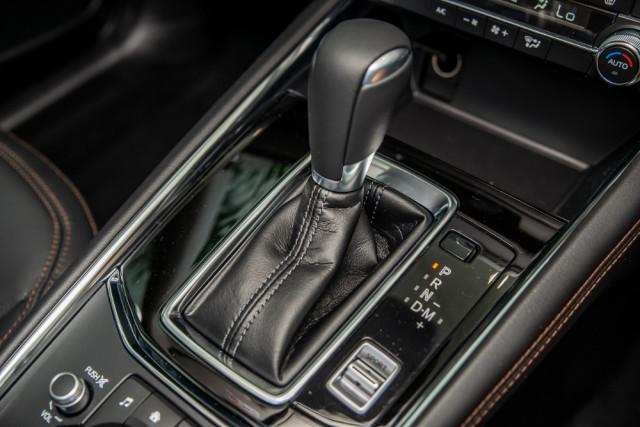 2019 Mazda CX-5 KF GT Suv Mobile Image 13