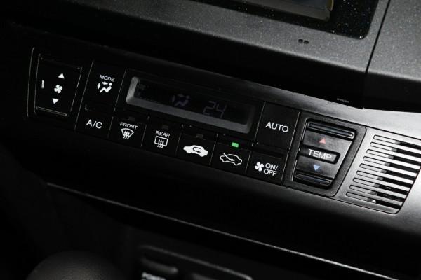 2014 Honda Civic 9th Gen Ser II MY14 VTi-S Sedan
