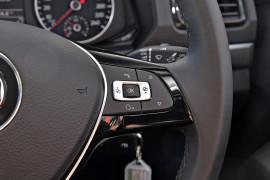 2018 Volkswagen Amarok 2H Core Dual Cab 4x4 Ute