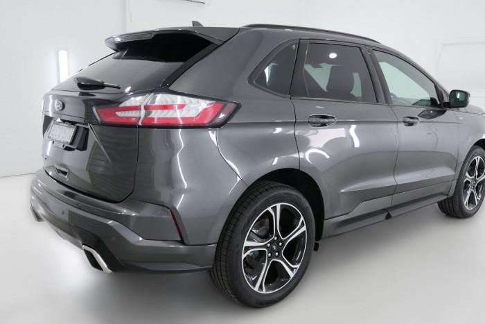 2019 Ford Endura CA 2019MY ST-Line Suv Image 16