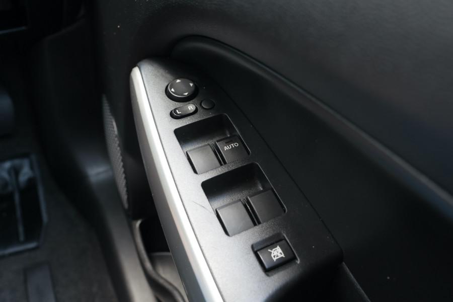 2009 Mazda 2 DE10Y1 Neo Hatch Image 14