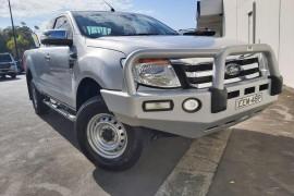 2014 Ford Ranger PX XLT Utility Mobile Image 1