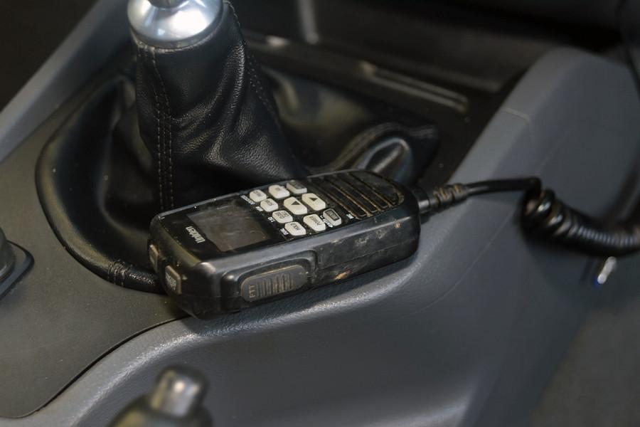 2015 Ford Ranger PX XLS Utility Mobile Image 22