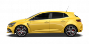 renault Clio R.S. accessories Gold Coast