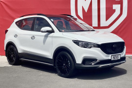 MG ZS EV 105kW Full Electric SUV